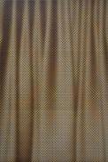 Curtain 7